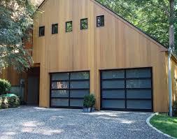 garage doors los angelesMesa Garage Doors Los Angeles  Low Price Guarantee Garage Doors