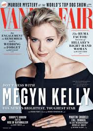 hards beware megyn kelly will slay you now