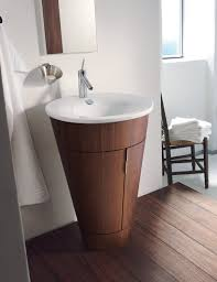duravit 2nd floor free standing vanity unit ideas