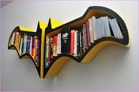 40 Incredibly Cool Bookshelves That Are Unique  Awesome Stuff 365Unique Bookshelves
