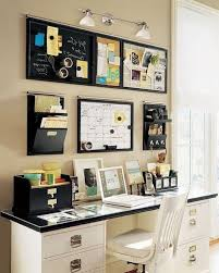 office guest room ideas stuff. Office Guest Room Ideas Stuff. Rooms · I Like The Mail Holder, Stuff