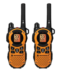 motorola yellow walkie talkie. from the manufacturer motorola yellow walkie talkie t