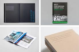 Best Brochure Design 2018 Best Brochures Makar Bwong Co