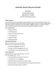 volunteer coordinator resumerecreation coordinator jobs leisure studies  resume sample resume - Recreation Coordinator Resume