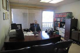 lawyer office design. Delighful Office Attorney Office Furniture New Lawyer Design For V