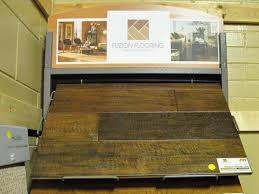 Flooring Kitchener Waterloo Hardwood Floors 100s Of Colours Natural Stone City