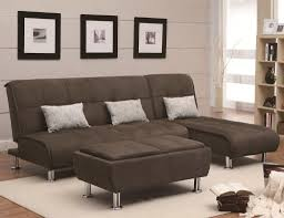Target Living Room Furniture Futon 2017 Cheap Futons Target Modern Styles What Is A Futon