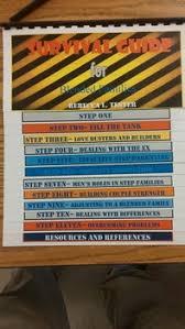 Walmart Flip Chart Flipbook Flipchart Emergency Plan Template