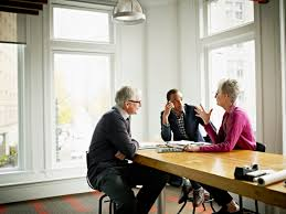 retirement jobs not just about money money