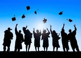 where should you move after college graduation rent com blog