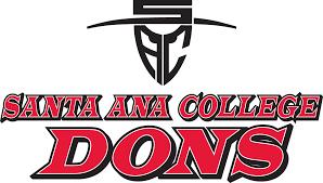 santa-ana-college-baseball-logo-1 — Baseball Census