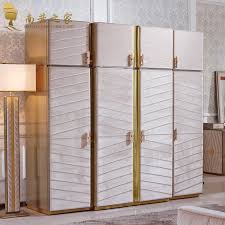 image of great storage cabinet with doors