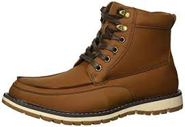 Kenneth Cole Reaction Shoes Size Chart Kenneth Cole Reaction Mens Claxtin Fashion Boot