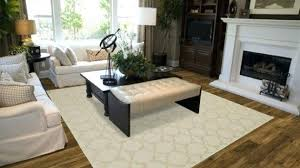 area rugs under 100 charming ideas large 3 2