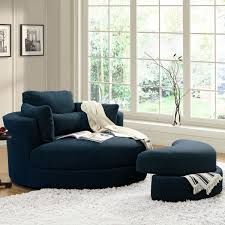 Living Room Furniture Winnipeg Accent Chairs