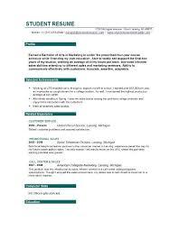 General Studies Essay And Comprehension Upsc Sample Of