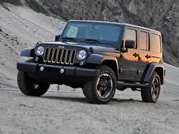 jeep wrangler 2014. Interesting Wrangler 2014 Jeep Wrangler Test Drive Review Inside R