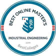 The Best Online Masters In Industrial Engineering Programs