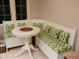 mesmerizing wood kitchen nook table set room with full size bench breakfast cushion source seating setl