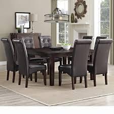 dining room tables wayfair home decorating interior design ideas