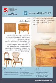 jalan furniture. Jepara Indonesia Indonesian Furniture Factory Import Export Teak Wood Exporter Solid Java Jalan