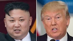 Image result for کره شمالی مهیای آزمایش هستهای تازه میشود