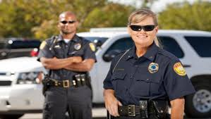 Why To Become A Police Officer Police Officer Jobs Encyclopedia Com