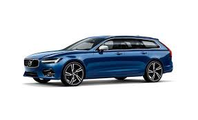 volvo new car releaseVolvo for 2017 Whats New  Feature  Car and Driver