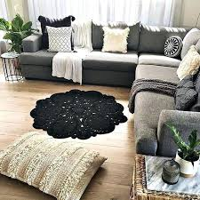 floor lounge cushions c o s y a some beautiful lounge room for you tonight from beautiful things by featuring floor lounge cushions