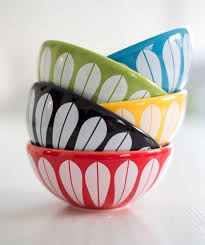 new cathrineholm ceramics collection by