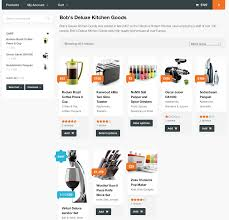 products page create and etsy style store with woocommerce marketplace site