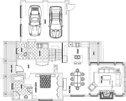 1000 sq ft house plans. awesome idea 8 modern house plans under 1000 small sq ft s
