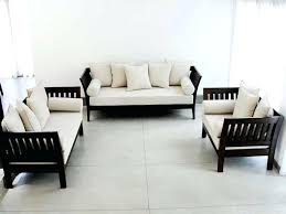 lovely modern wood sofa modern wood sofa sweet idea 00 ideas about wooden set designs on