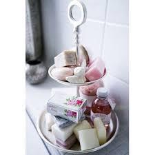 bathroom storage ideas uk. imagedescription bathroom storage ideas uk
