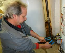 plumber allen tx. Brilliant Plumber 24 Hour Plumbing Waxahachie TX In Plumber Allen Tx P