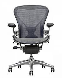 comfiest office chair. Chair Best Budget Office Task 2016 Top Rated Ergonomic Comfiest S
