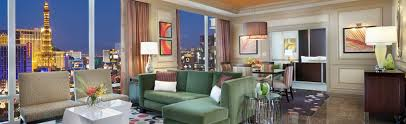 Mirage Two Bedroom Tower Suite Impressive Decorating Ideas
