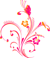 Clipart Design Free Design Butterfly Cliparts Download Free Clip Art Free Clip