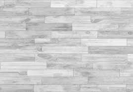 how to make laminate floors shine at