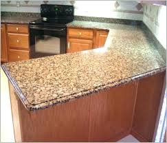 countertop material options types of materials full size kitchen diffe material options top rated compare s countertop material options
