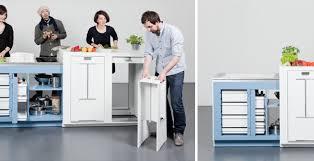 60 Mejores Imágenes De Kitchen Ideas En Pinterest  Cocina Cocina En Un Armario