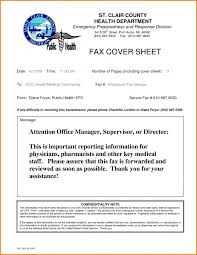 fax cover sheet medical medical fax cover sheet radiovkm tk 79 jmcaravans