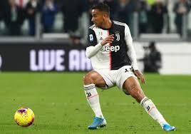 Juventus v Parma Calcio - Serie A - Juvefc.comJuvefc.com