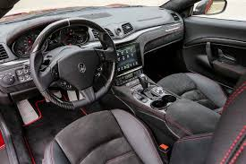 2018 maserati quattroporte interior. delighful interior 22  60 throughout 2018 maserati quattroporte interior i