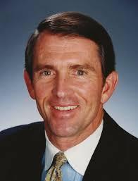 Bill Bacon Obituary (1953 - 2019) - San Diego, CA - San Diego ...