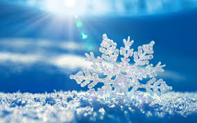 winter background images.  Winter Winter Backgrounds And Background Images I