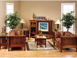 Full Size Of Living Room:living Room Design Ideas In India And Indian Style  N ...