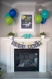 Small Picture Top 25 best Kids birthday decorations ideas on Pinterest Kids