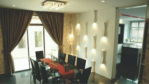 types of lighting fixtures. Types Of Fixtures That Provide Accent Lighting: Lighting