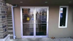 commercial glass entry door rapturous commercial front doors commercial glass front doors commercial entry doors commercial commercial glass entry door